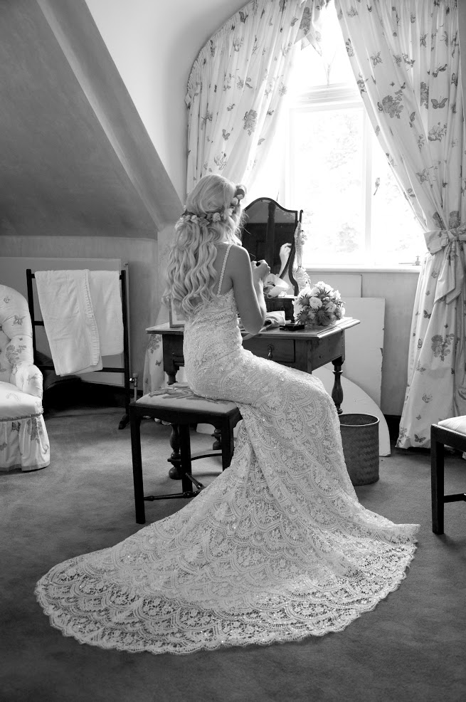 Wedding Ceremonies Hampshire
