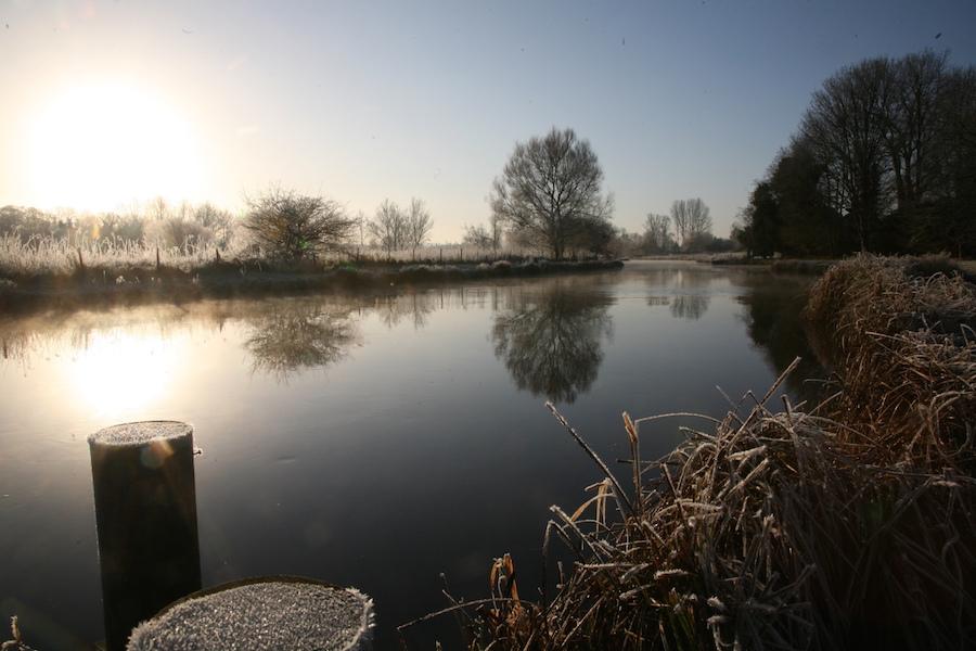 Ed-Crispian-river