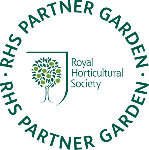 rhs-partner-garden-mark-rgb