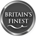britains_finest_grey_stamp
