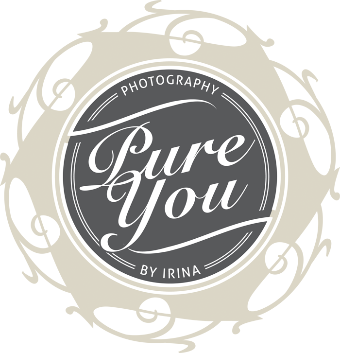 PureYou-logo