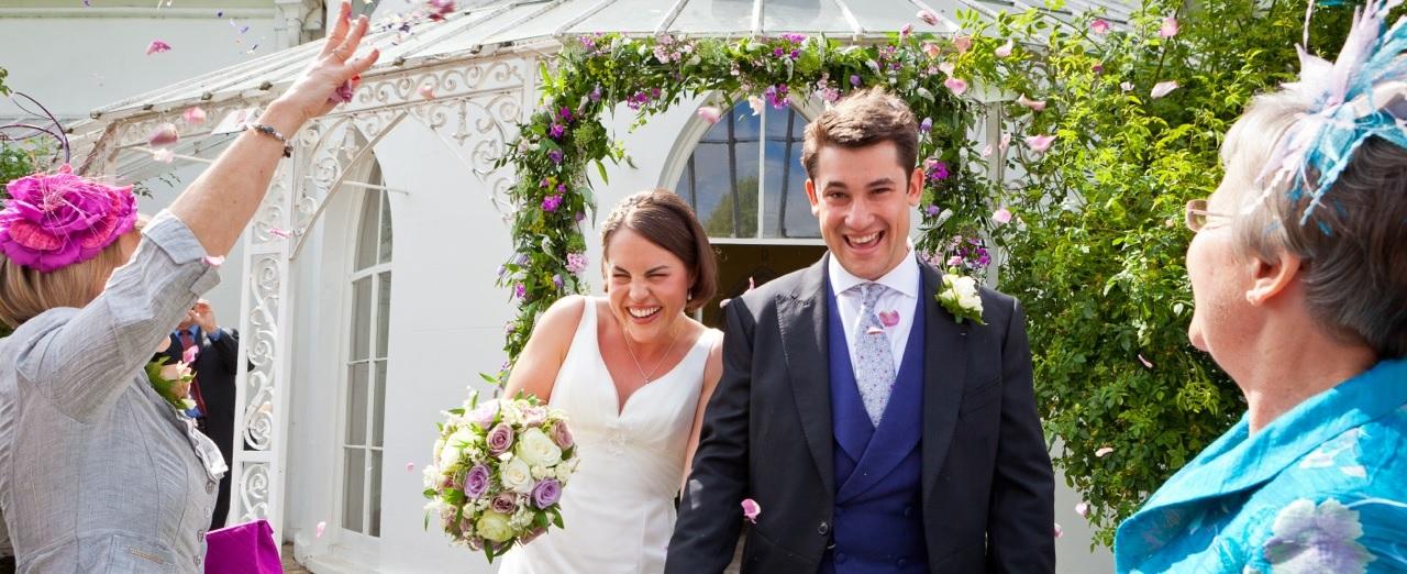 Houghton-Lodge-Wedding-Ceremonies-II