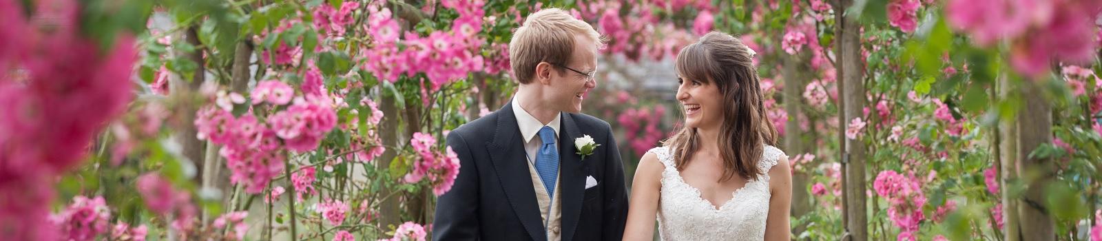 Houghton-Lodge-Wedding-Ceremonies