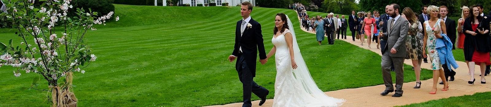 Houghton-Lodge-Wedding-Reception