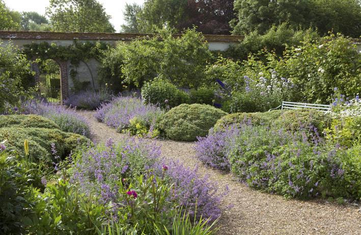 Secret Garden Tea Rooms Venue Hire